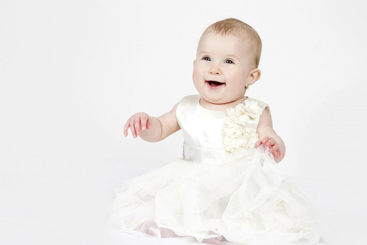 子連れ 結婚式 対策 赤ちゃん