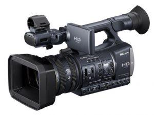 hdr-ax2000-ソニー-ビデオカメラ