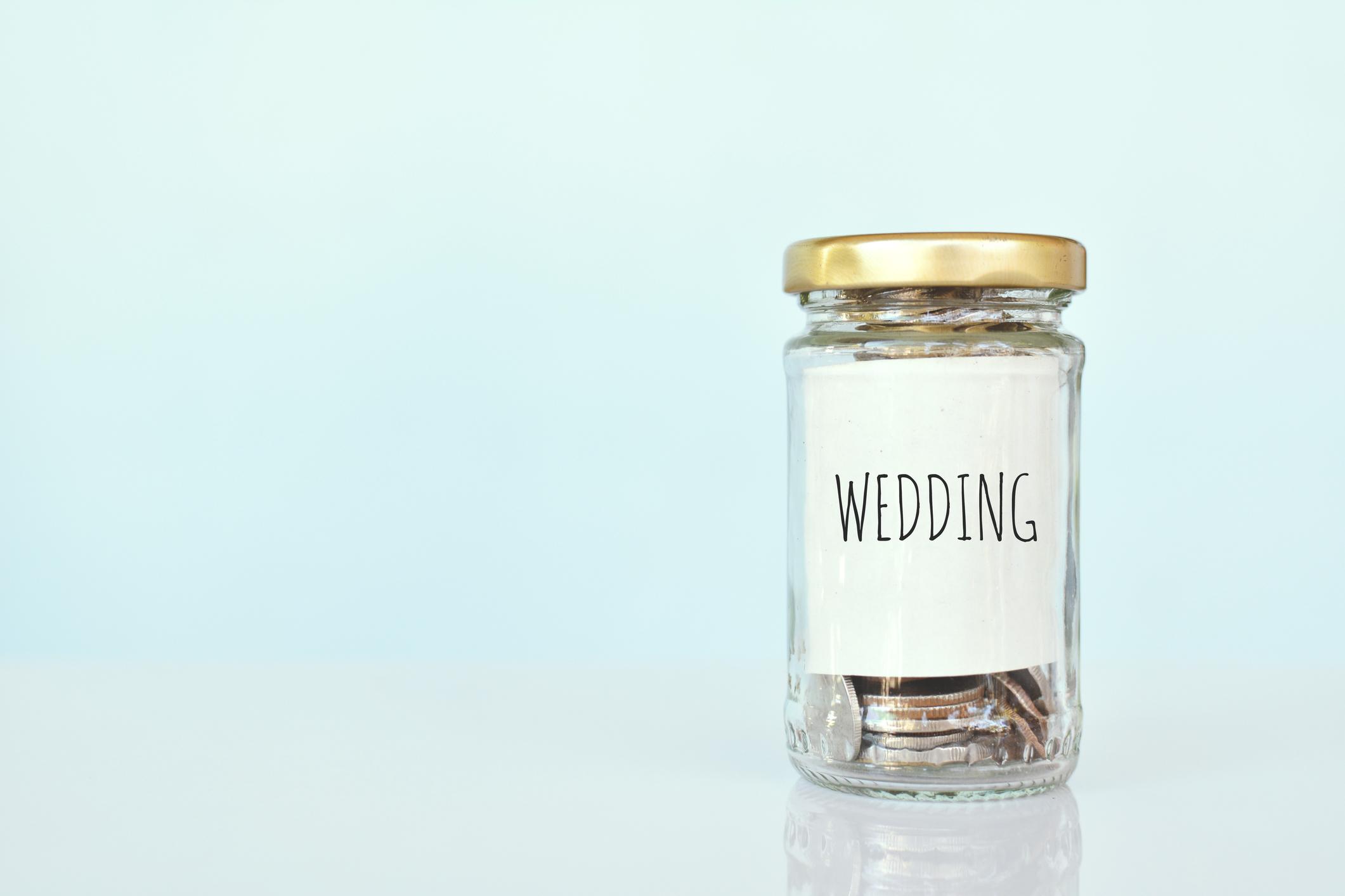 結婚式 持ち込み 可能 に する 裏技 持ち込み料