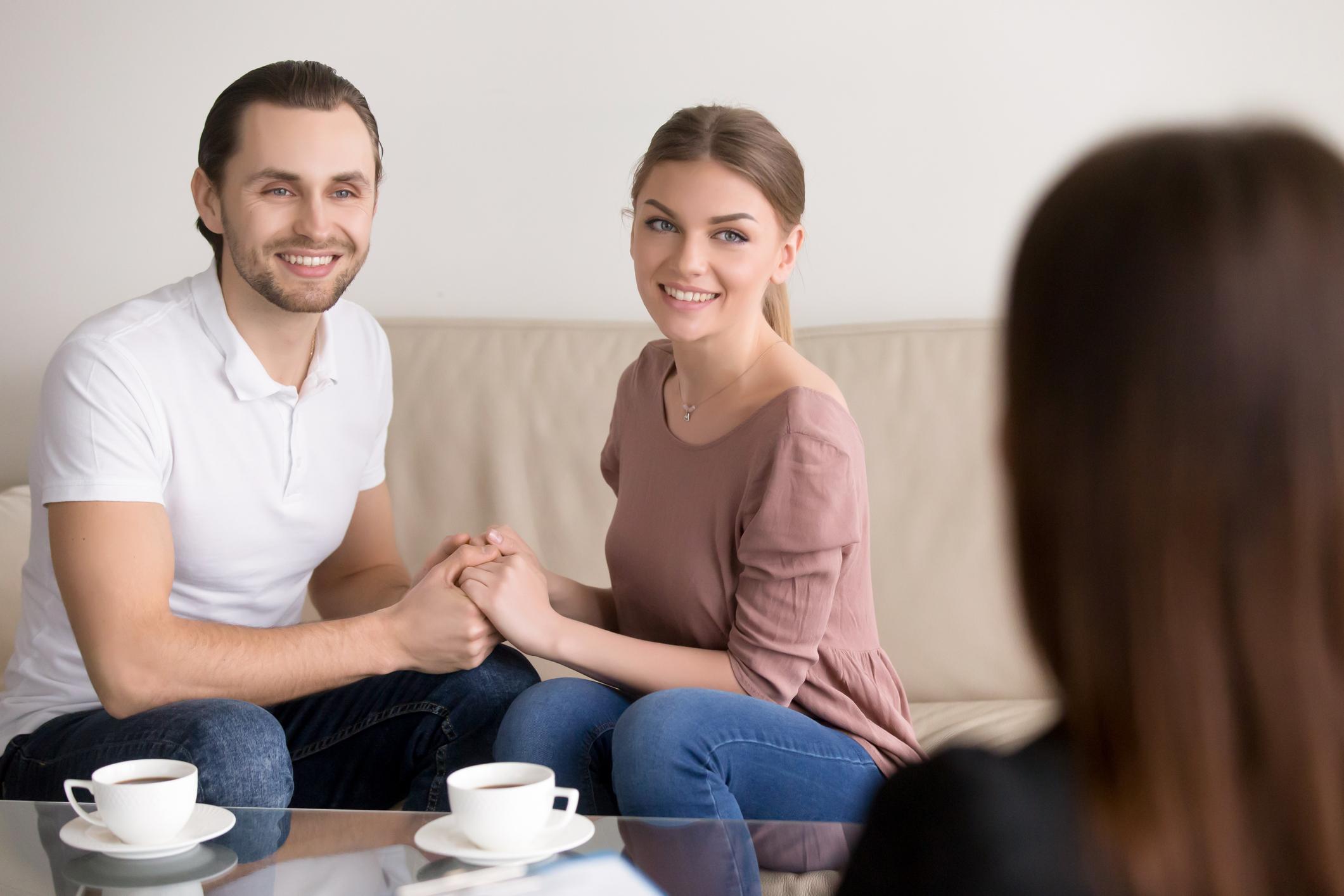 結婚式 持ち込み 可能 に する 裏技 相談