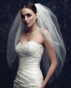 ドレスは小物次第でもっと素敵になる!知っておこうドレス小物のアレコレ♪
