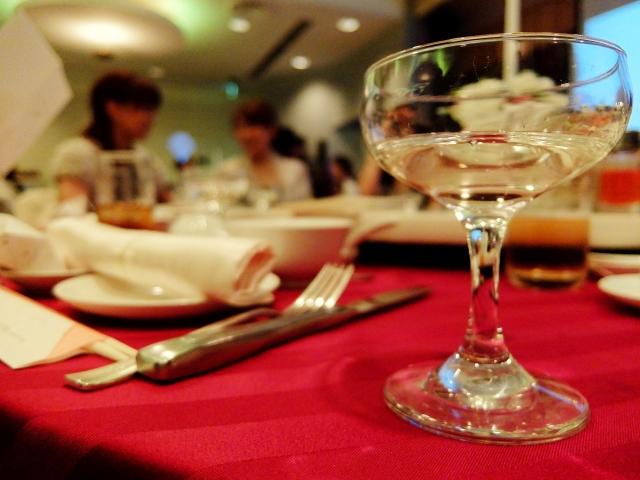 フォトシュシュ 結婚式 披露宴 写真共有
