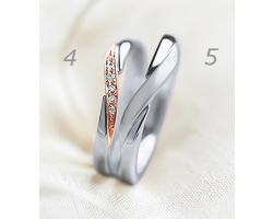 結婚指輪 スタージュエリー 婚約指輪