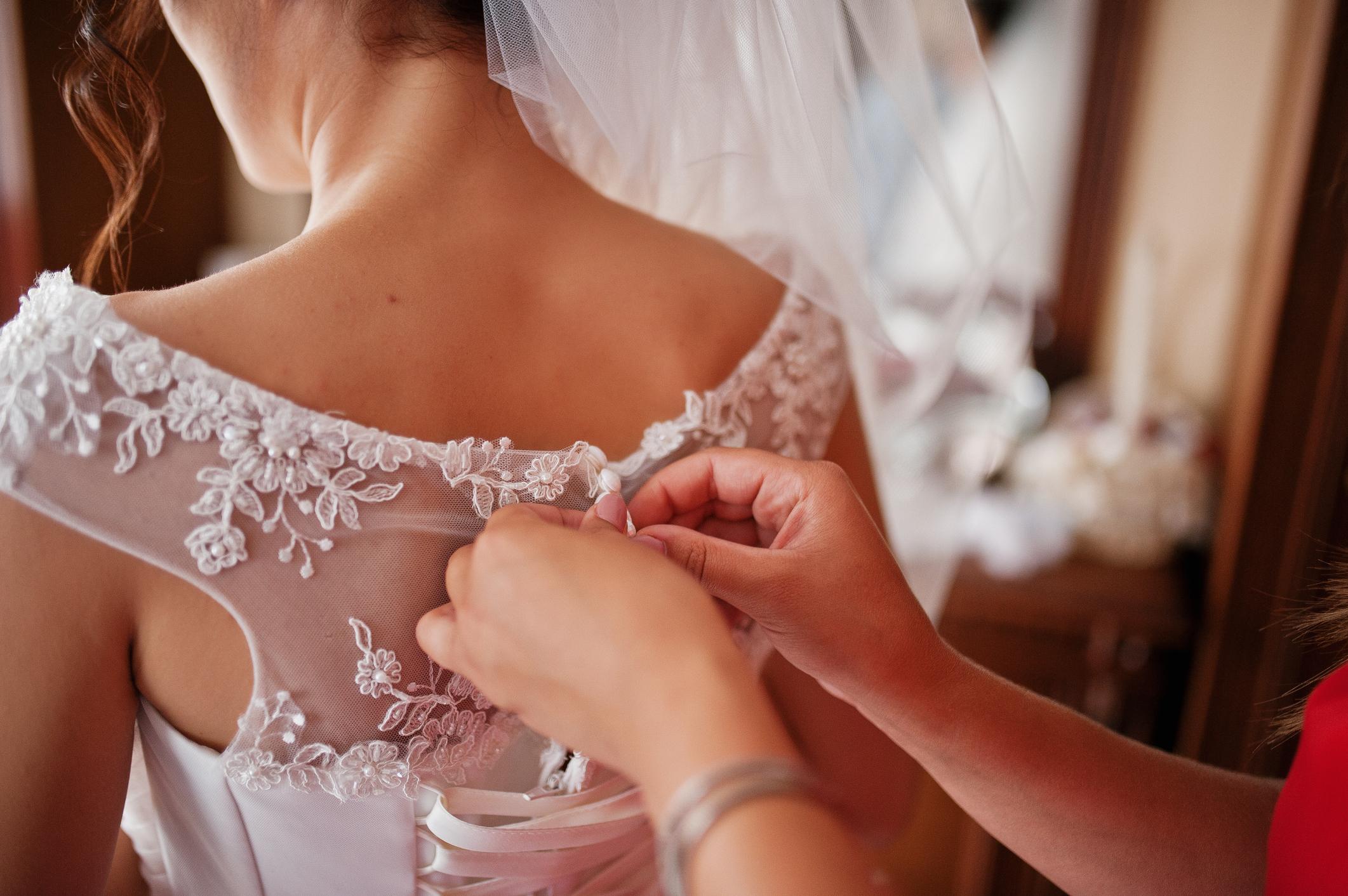 プロポーズ から 結婚式 まで 段取り 最終 確認