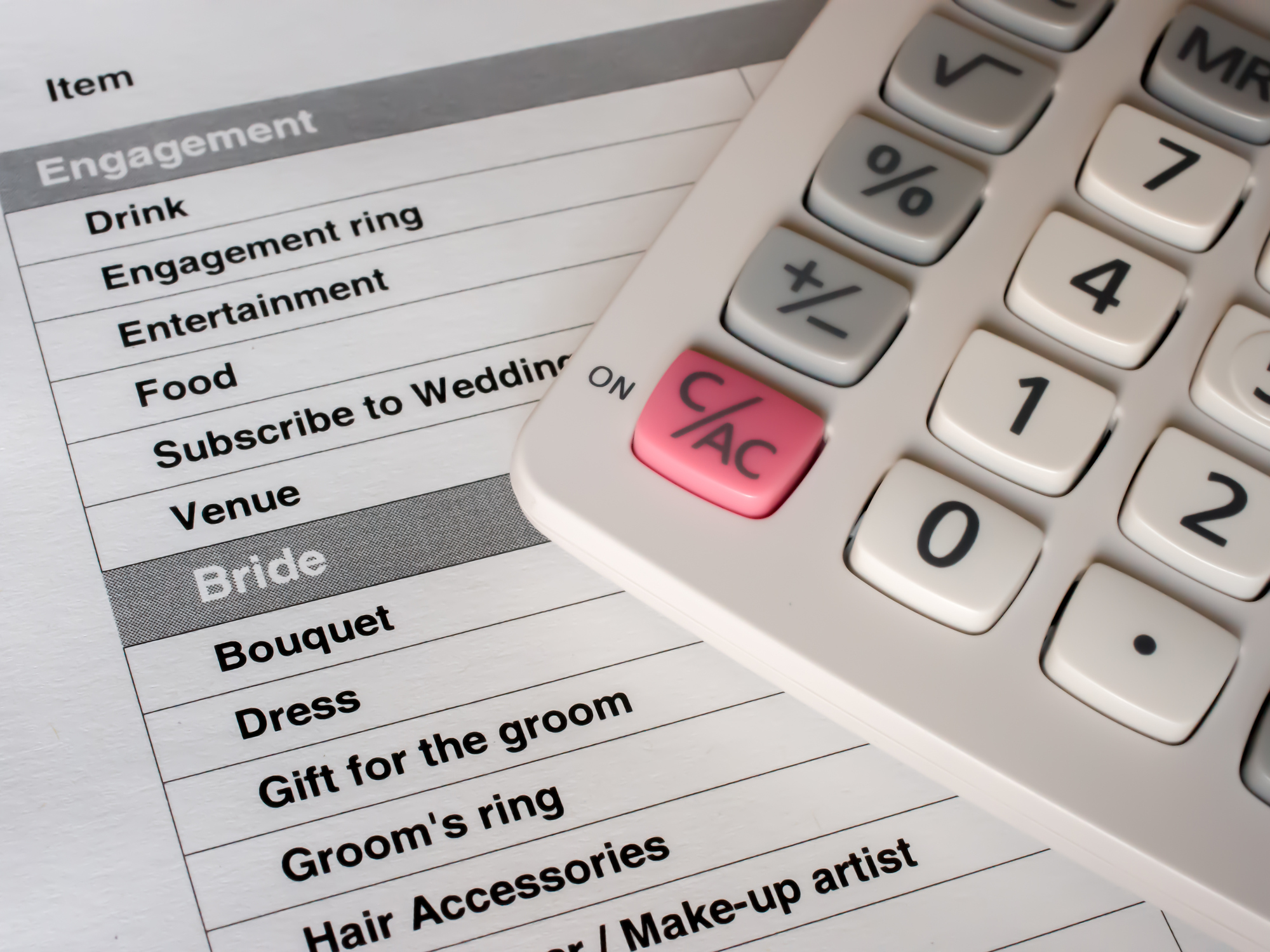 国際結婚 費用 問題