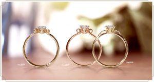婚約指輪 20代 相場