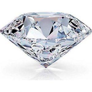 ダイヤモンドタテイシ