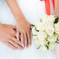 国内結婚指輪ブランド
