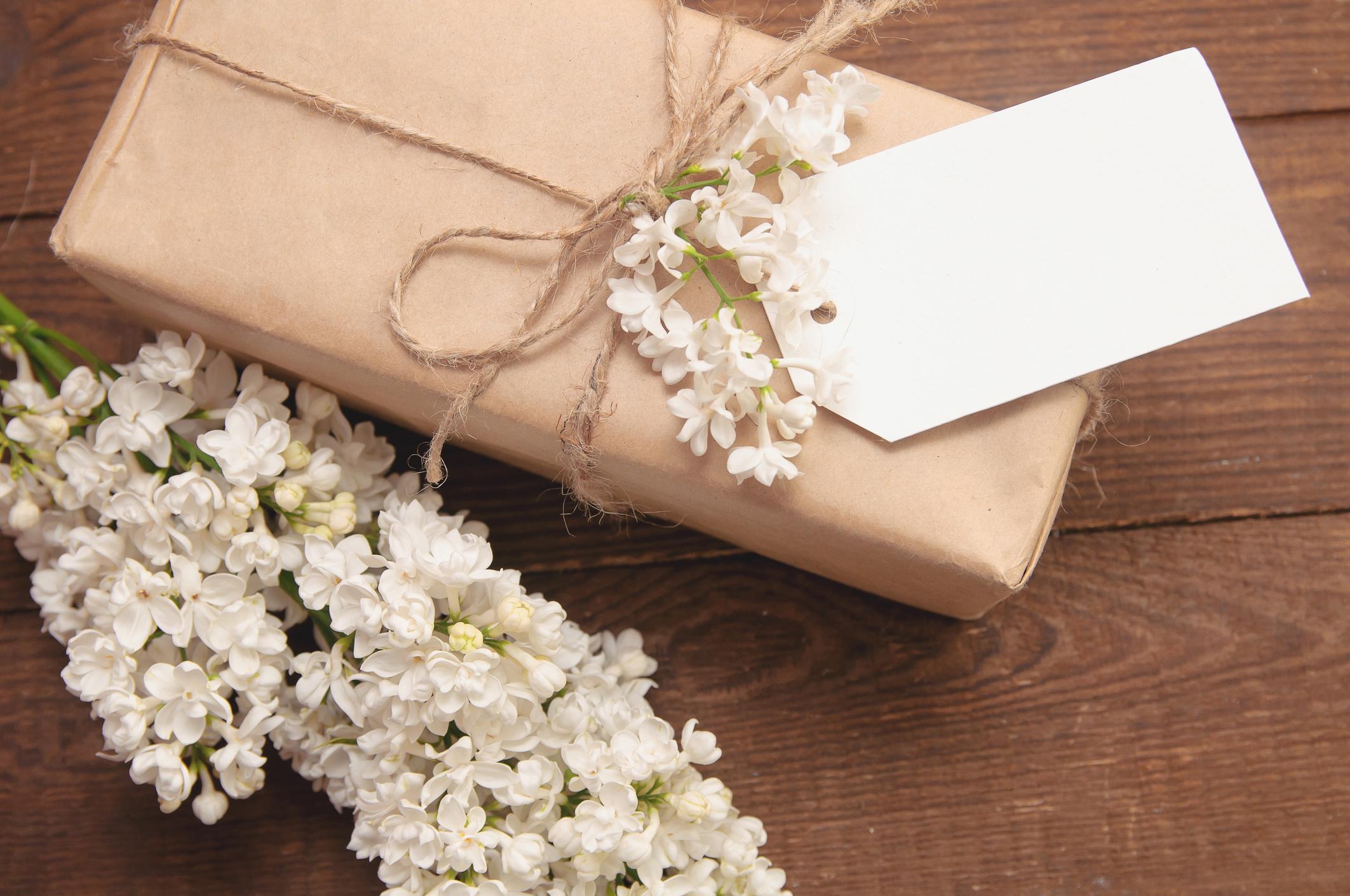 結婚式を持ち込みで節約する方法